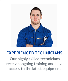slide-experienced-technicians