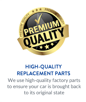 slide-high-quality-replacement-parts